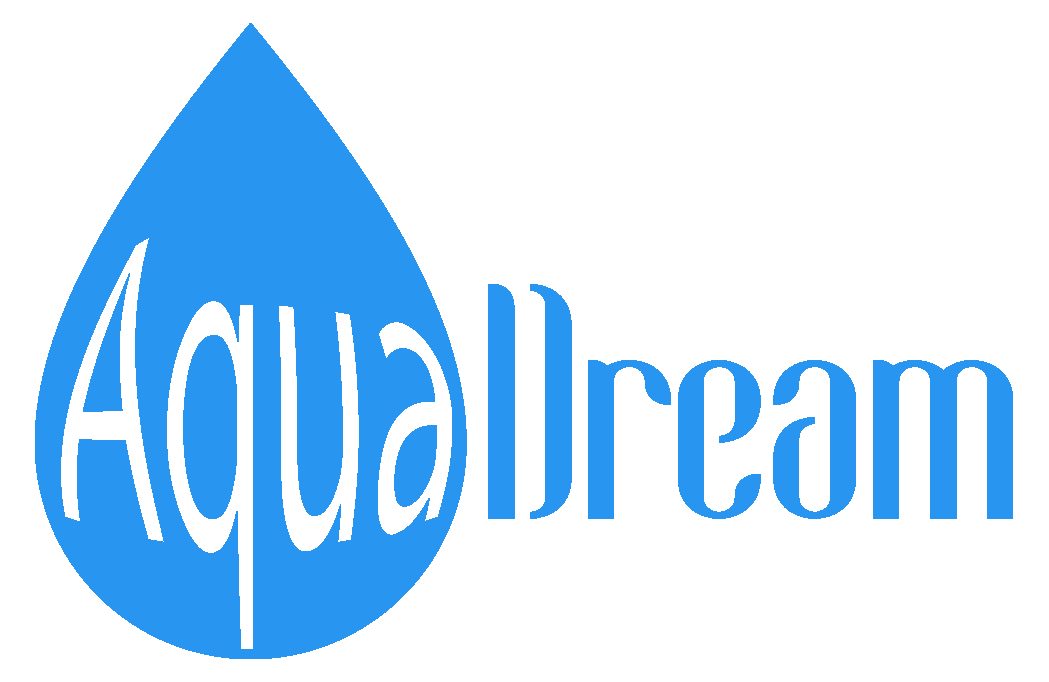 cropped-cropped-Logo_aqua_dream_eu.png