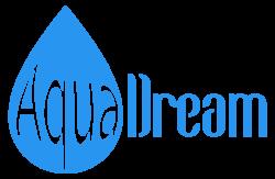 cropped-Logo_aqua_dream_eu.png